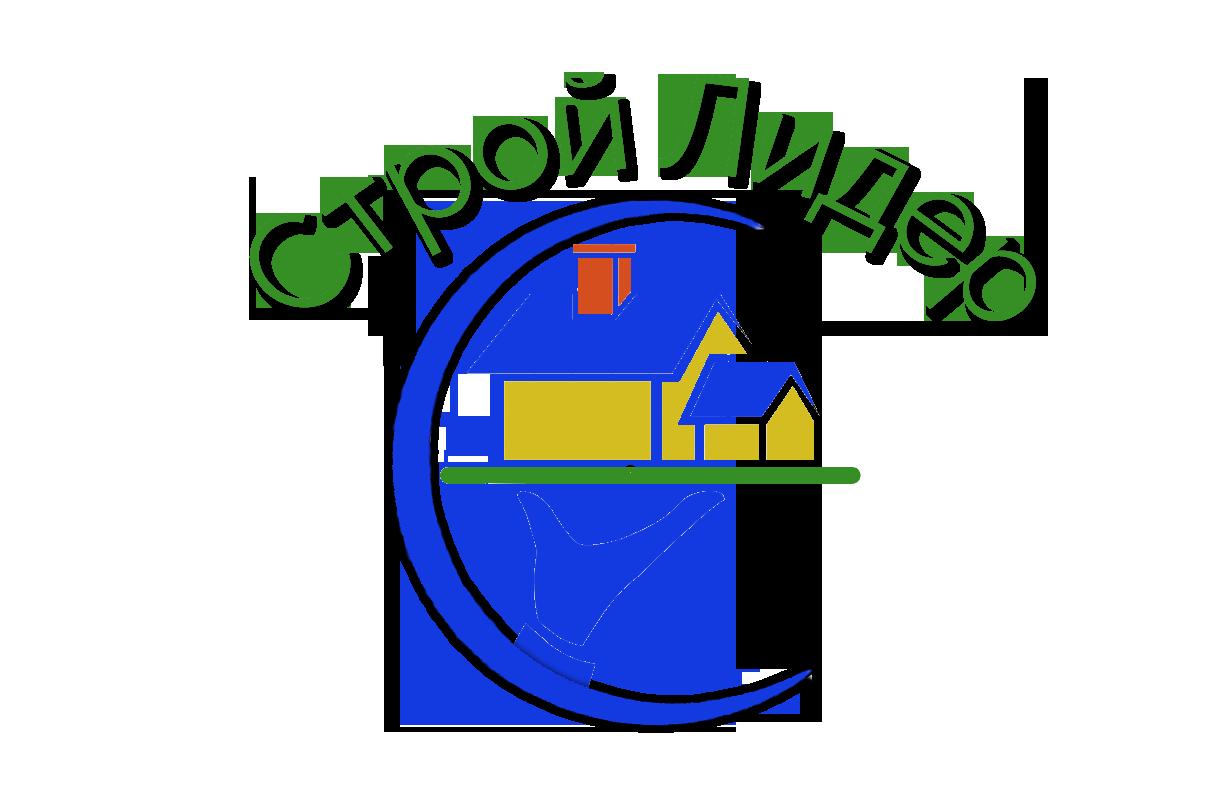 Строительный магазин Строй Лидер